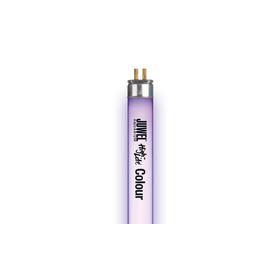 Лампа Juwel T5 High-Lite Colour 45 Вт, 895 мм