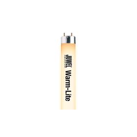 Лампа Juwel Warm-Life T8 38 Вт, 1047 мм