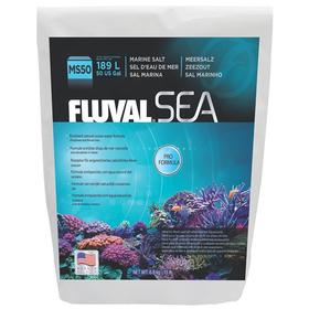 Морская соль Fluval Sea 6,8 кг