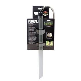 Очиститель грунта (сифон) Fluval Edge