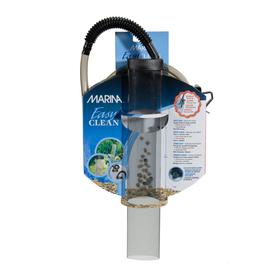 Очиститель грунта (сифон) Hagen 38см диаметр 3,5см