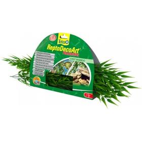 Пластиковое растение для аква-террариумовTetra ReptoDecoArt Giant Bamboo