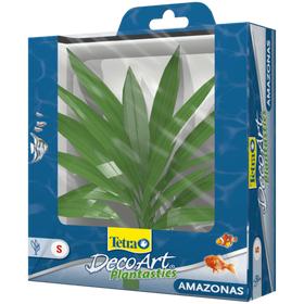 Пластиковое растение Tetra DecoArt Plantastics Amazonas S