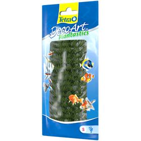 Пластиковое растение Tetra DecoArt Plantastics Ambulia 23см