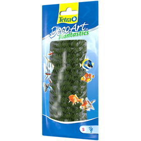 Пластиковое растение Tetra DecoArt Plantastics Ambulia 38см
