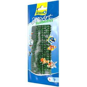 Пластиковое растение Tetra DecoArt Plantastics Anacharis 15см
