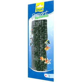 Пластиковое растение Tetra DecoArt Plantastics Hygrophila 15см