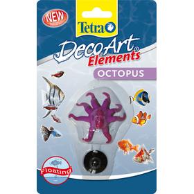 Плавающая декорация Tetra DecoArt Octopus