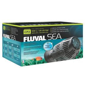 Помпа циркуляционная Fluval Sea CP2 1600л/ч (60-100л)