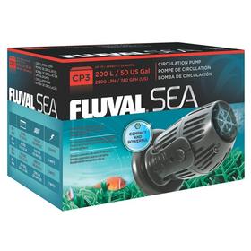 Помпа циркуляционная Fluval Sea CP3 2800л/ч (100-200л)