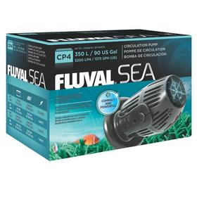 Помпа циркуляционная Fluval Sea CP4 5200 л/ч (200-350л)