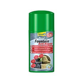 Препарат для борьбы с водорослями в пруду Tetra Pond Fountain Anti Algae 250 ml