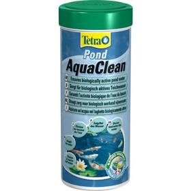 Препарат для пруда Tetra Pond Aqua Clean 300 ml