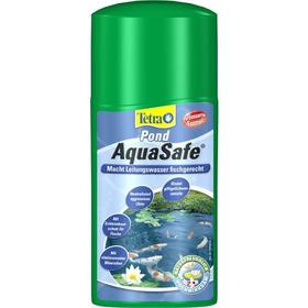 Препарат для пруда Tetra Pond AquaSafe 250 ml
