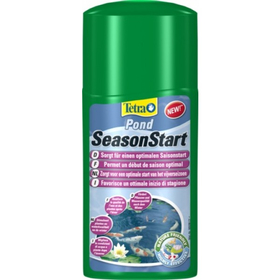 Препарат для пруда Tetra Pond SeasonStart 250 ml
