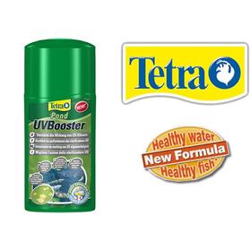 Препарат для пруда Tetra Pond UV Booster 500 ml
