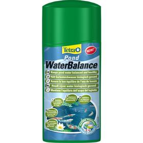 Препарат для пруда Tetra Pond WaterBalance 250 ml