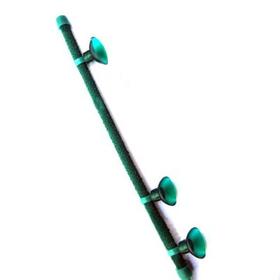 Распылитель зелёный 100см