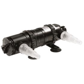 Стерилизатор AQUAEL UV PS-9w