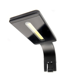 Светильник Aquael LEDDY SMART 6W PLANT black