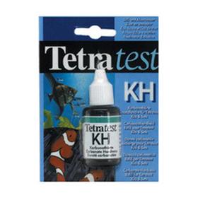 Тест Tetra KH - сменный реактив.