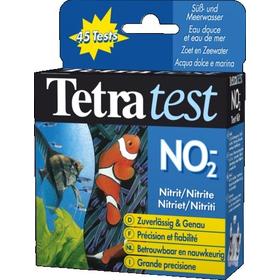 Тест Tetra NO2