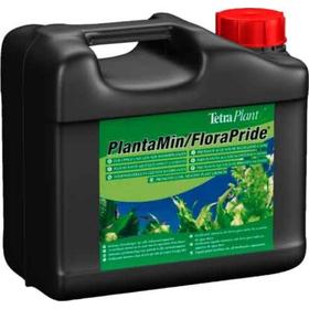 Удобрение Tetra PlantaMin 5L