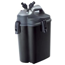 Внешний канистровый фильтр Aquael UNIMAX 250