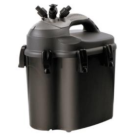 Внешний канистровый фильтр Aquael UNIMAX 500
