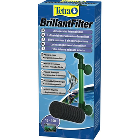 Внутренний фильтр Tetratec Brillant Filter
