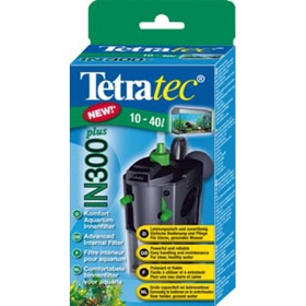 Внутренний фильтр Tetratec IN 300