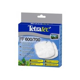 Волокнистый вкладыш FF в фильтр Tetratec EX 600/700