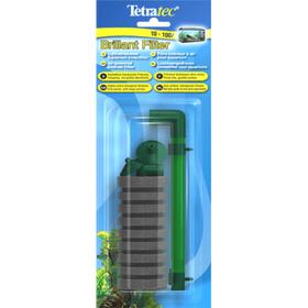 Запасная губка к внутреннему фильтру Tetratec Brillant Filter