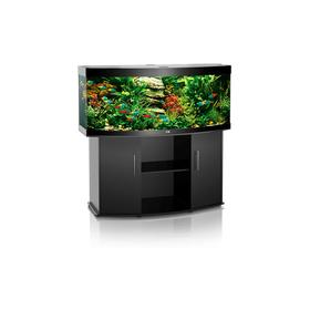 Аквариум Juwel Vision 450 черный