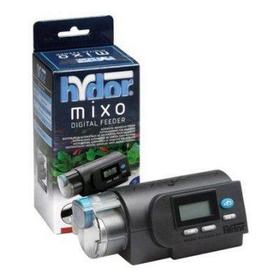 Автоматическая кормушка Hydor Mixo