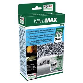 Фильтрующий наполнитель Aquael NitroMAX Pro 1000 ml