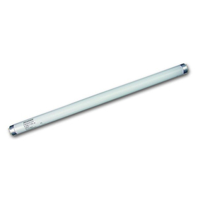 Лампа Resun T8 WB-40W
