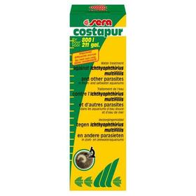 Лекарственный препарат Sera Costapur 50ml