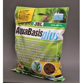 Питательный субстрат JBL Aqua Basis Plus 2,5 L