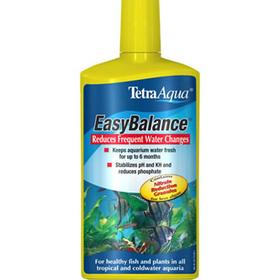 Препарат для воды Tetra Aqua EasyBalance 100ml