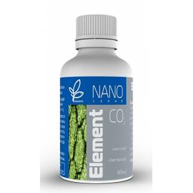 Препарат от водорослей AquaSys Element CO2 (60мл)