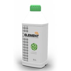 Препарат от водорослей PAN Element CO2 (1л)
