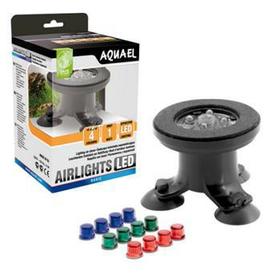 Распылитель со светодиодной подсветкой Aquael Air Lights