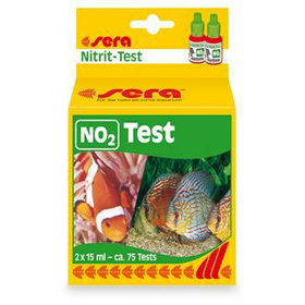 Sera Test (NO2) нитрит