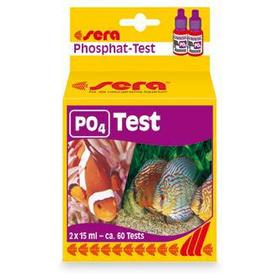 Sera Test (PO4) фосфаты