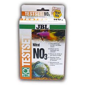 Тест JBL Nitrat test (NO3)