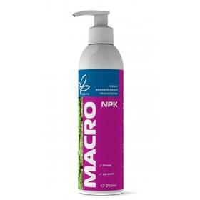 Удобрение AquaSys Macro NPK (250мл)