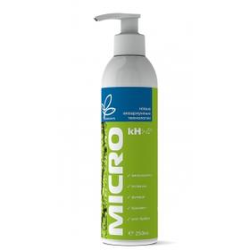 Удобрение AquaSys Micro kH > 4 (250мл)