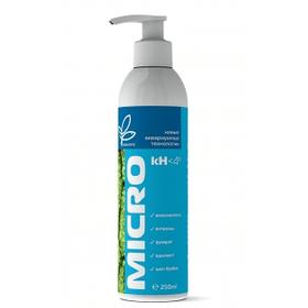 Удобрение AquaSys Micro kH < 4 (250мл)