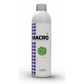 Удобрение PAN Macro K (260мл)